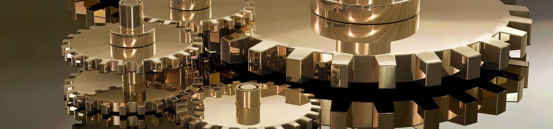 ispira-industrie-mecanique-qualite-air-